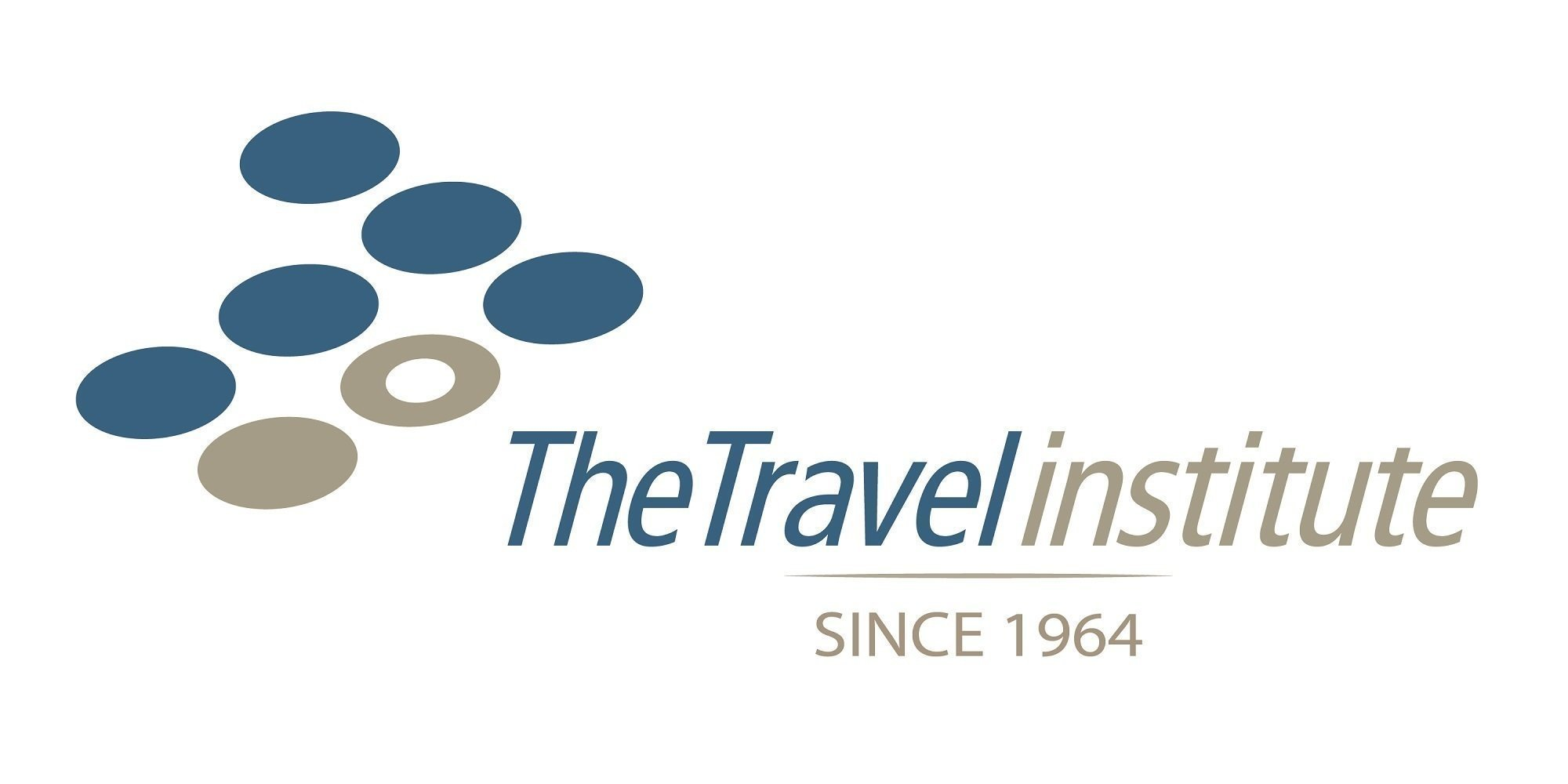 The Travel Institute Open House