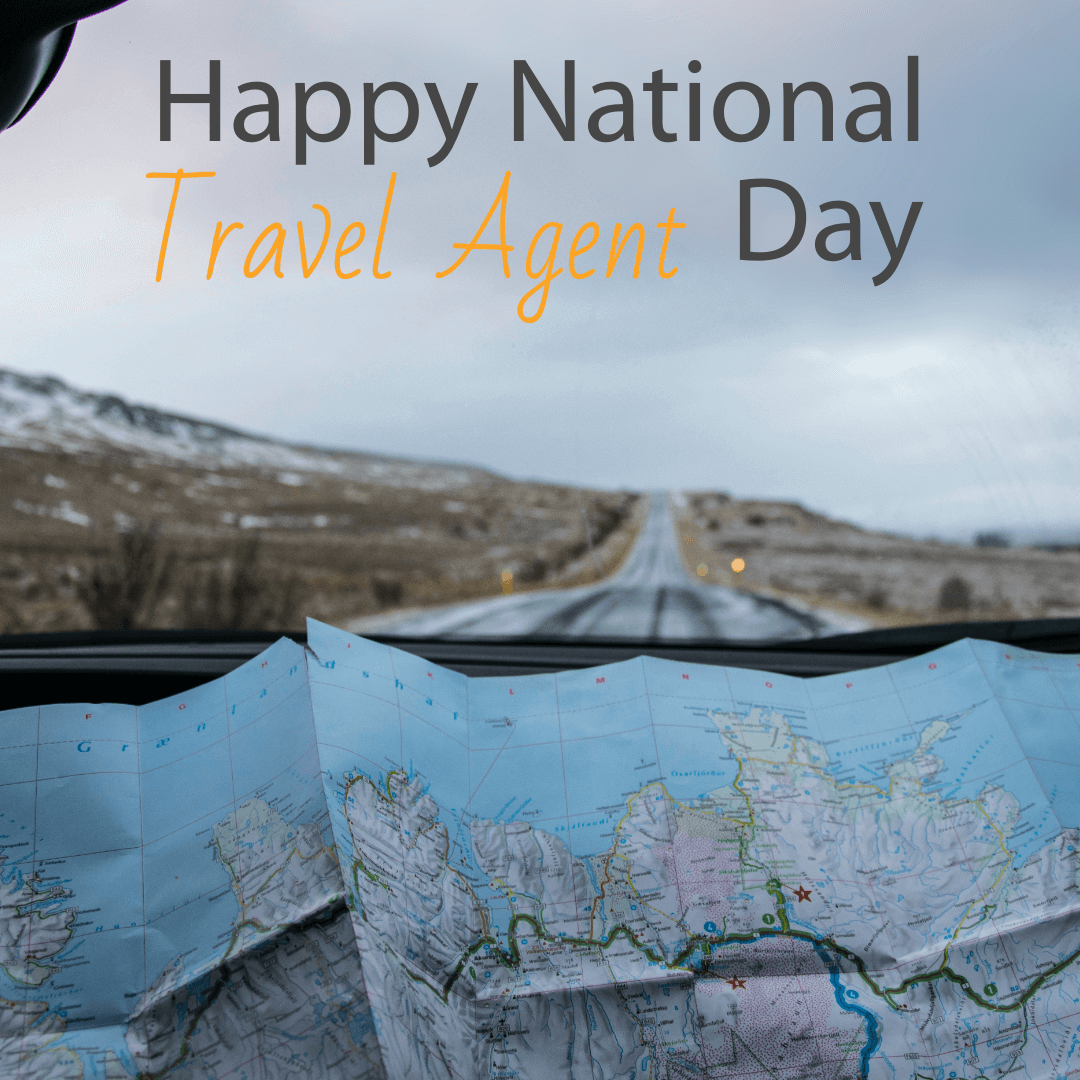National Travel Agent Day (2) 2020