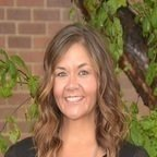 Lacey Coates - Membership Coordinator - Travel Quest Network