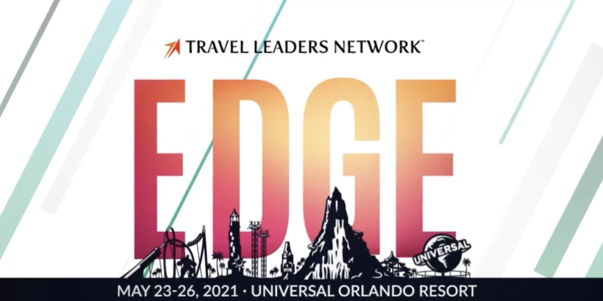 Travel Leader's EDGE Conference