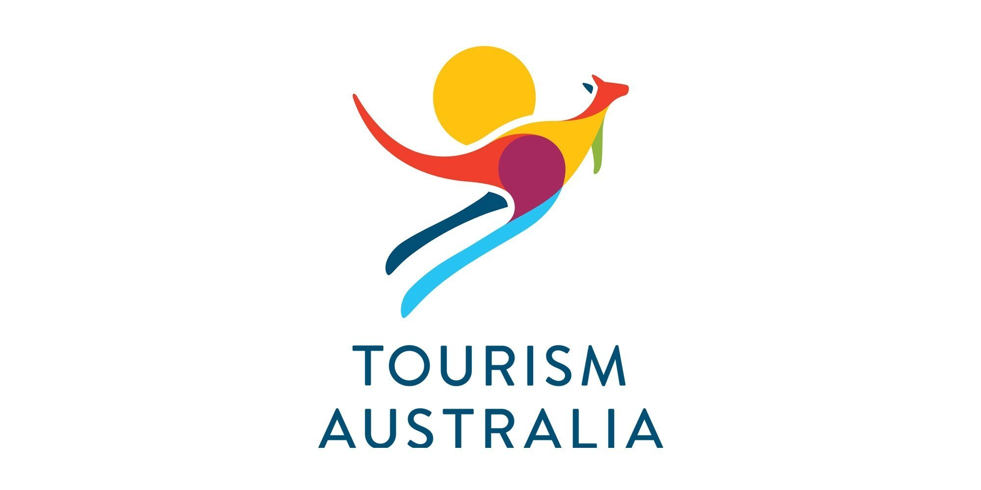Tourism Australia Industry Update | San Francisco