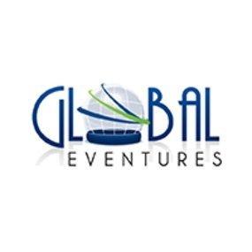 Global Eventures logo