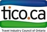 TICO logo