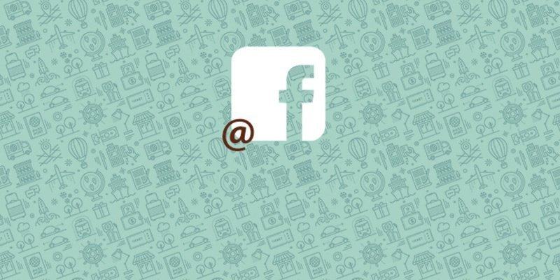 Facebook Changed Your Profile Email Address and It's Affecting Your Business header