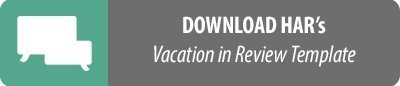 Download button - Travel in Review Form Template