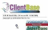 ClientBase: Travel Agency Marketing Tool