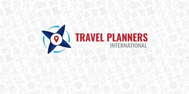 Travel Planners International Sponsored Story