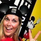 Melissa Sanchez - Marketing Coordinator - Magical Moments Vacations