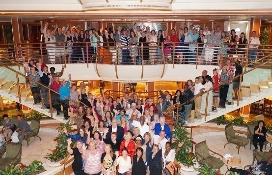 Cruise Picture