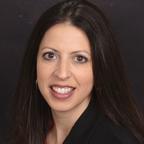 Christina Woycitzky - New Agent Specialist - Dugan's Travels LLC