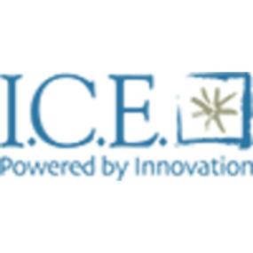 International Cruise & Excursions logo