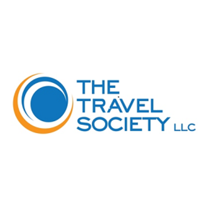 The Travel Society, LLC logo