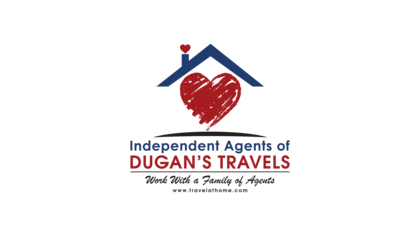 Dugan's Travels LLC logo