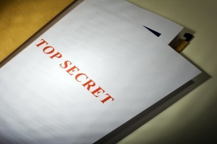 Top Secret - Understanding Travel Agent Commission Confidentiality