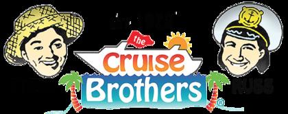 Cruise Brothers logo