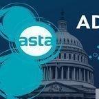 ASTA Advocacy Awareness Day