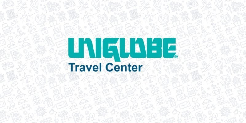 Uniglobe Travel Center article