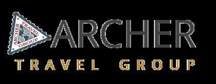 Archer Travel Group logo