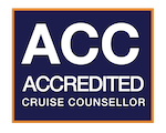 CLIA ACC Certification