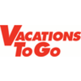 Vacations to Go logo