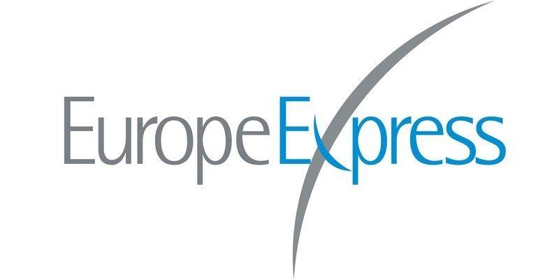 Europe Express 101