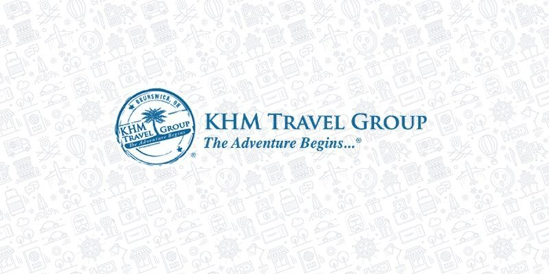 KHM Travel Group article