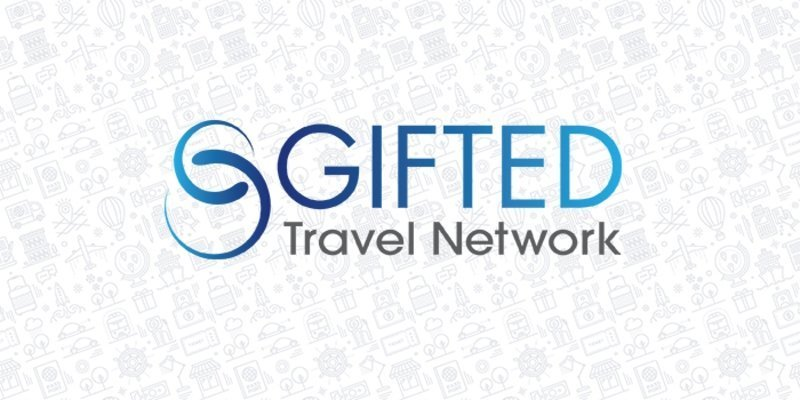 gifted-travel-network-sponsored-story
