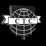 Travel Institute CTC