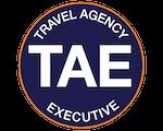 CLIA TAE Certification