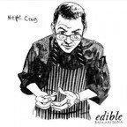 Chef Nephi Craig