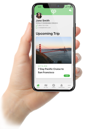 Cruise Planners Q4_2019_Copy of Mobile App