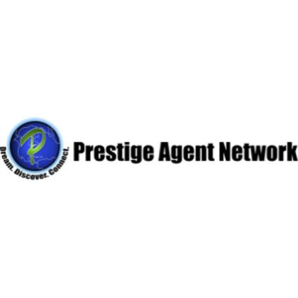 Prestige Agent Network logo