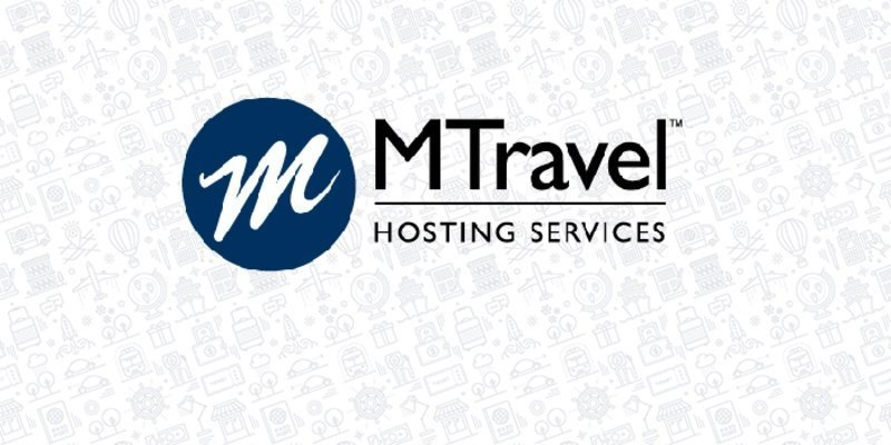 montrose-travel-mtravel-sponsored-story