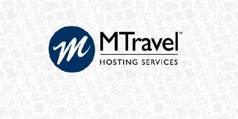 montrose-travel-mtravel-sponsored-story