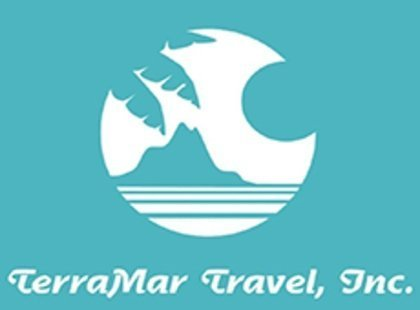 TerraMar Travel Inc. logo