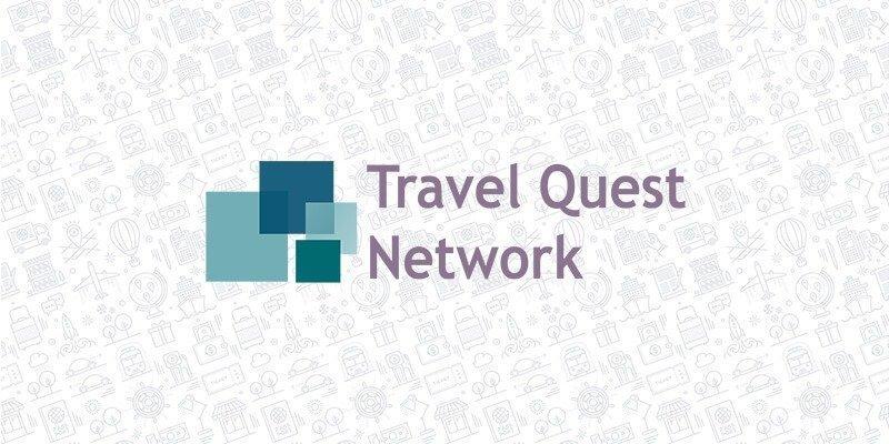 Travel Quest Host Agency Sponsored Story