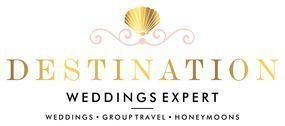 Destination Weddings Expert, LLC logo