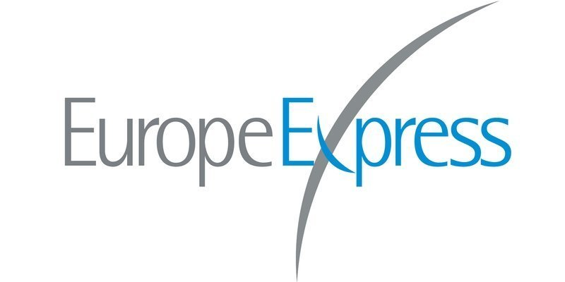 Europe Express:  Movie and TV Locations in Europe |Part I