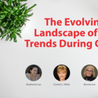 Webinar: The Evolving Landscape of Fee Trends During COVID