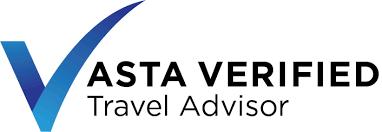ASTA Verified Travel Advisor (VTA), 2020