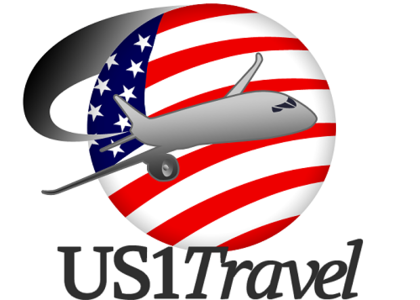 US1Travel logo