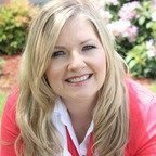 Heather Kindred - Senior Director of Business Development & Education - Nexion Travel Group