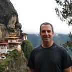 Steve Orens - President - Plaza Travel