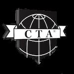 Travel Institute CTA