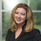 Jenn Lee - Vice President Sales & Marketing - Travel Planners International