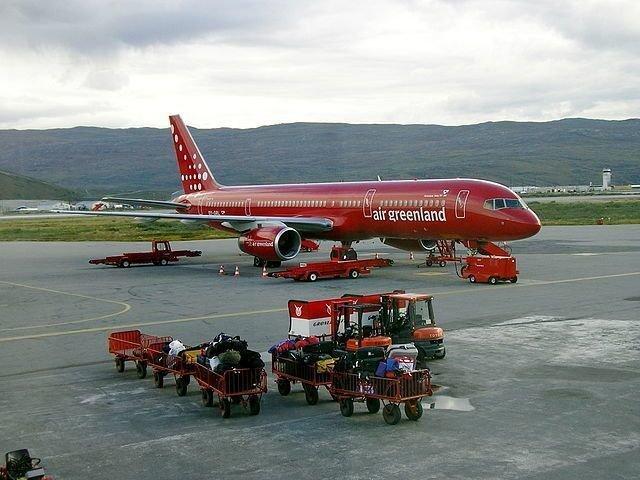 Understanding Airline Fare Types