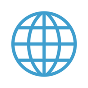 Rollinglobe logo