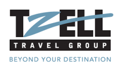 Tzell logo