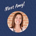 Amy Burbank, Purple Palm Vacations