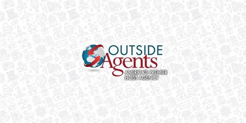 Outside Agents, Featured Image